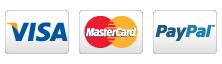 logo-visa-mastercard-paypal-64